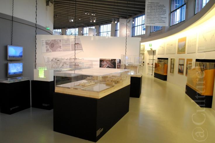 Architettura nel mondo @Triennale-10