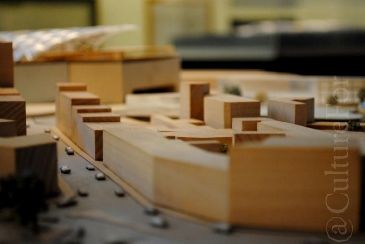 Architettura nel mondo @Triennale-11