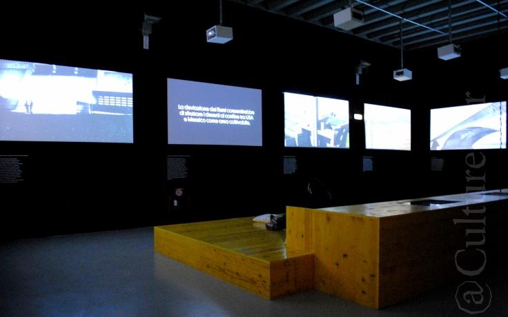 Architettura nel mondo @Triennale-12