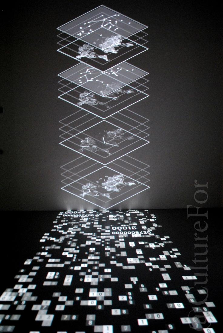 Architettura nel mondo @Triennale-13