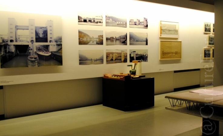 Architettura nel mondo @Triennale-3