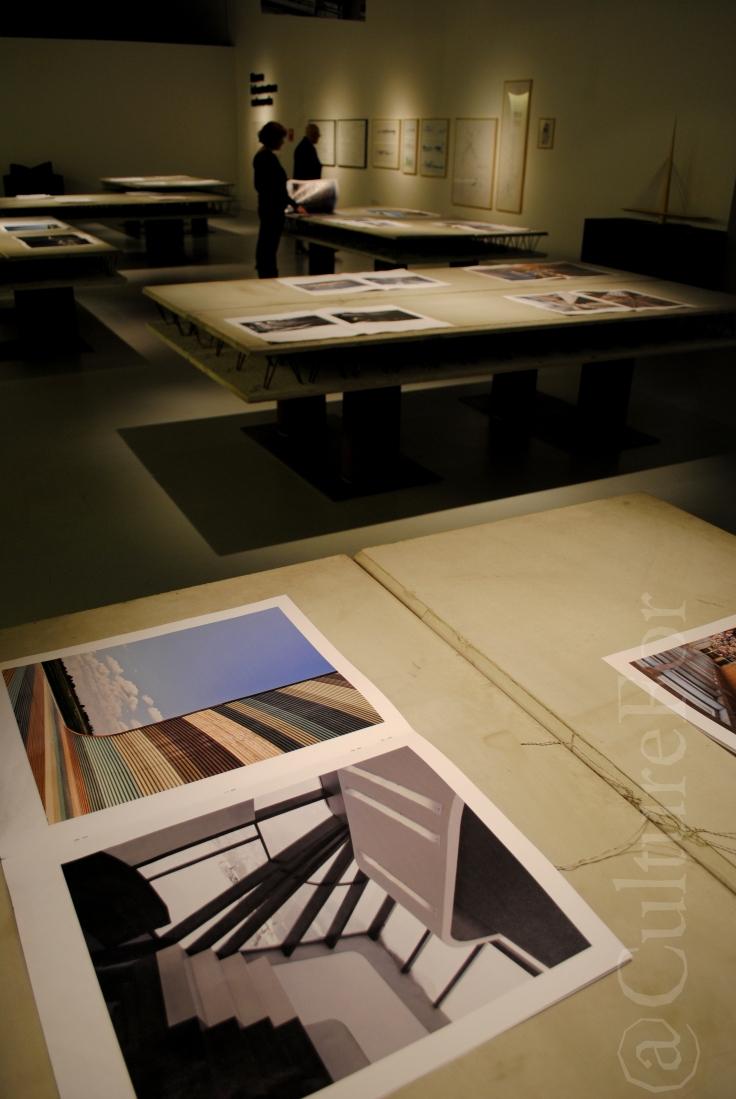 Architettura nel mondo @Triennale-4