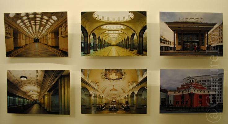 Architettura nel mondo @Triennale-6