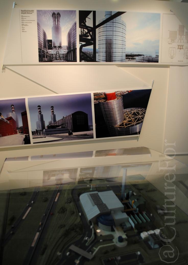 Architettura nel mondo @Triennale-8
