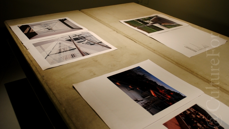 Architettura nel mondo @Triennale