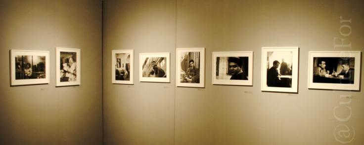Alfa Castaldi @Galleria Carla Sozzani _www.culturefor.com-2
