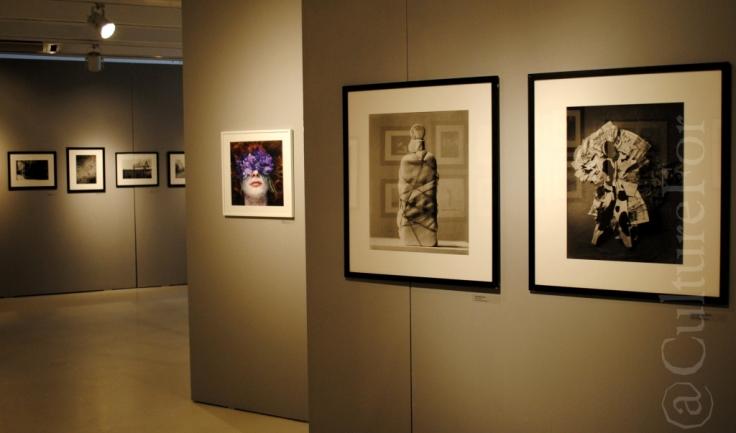 Alfa Castaldi @Galleria Carla Sozzani _www.culturefor.com (2)