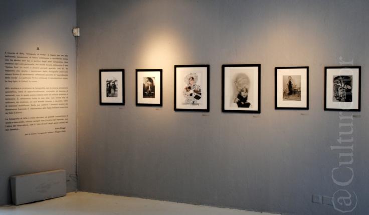 Alfa Castaldi @Galleria Carla Sozzani _www.culturefor.com-3 (2)