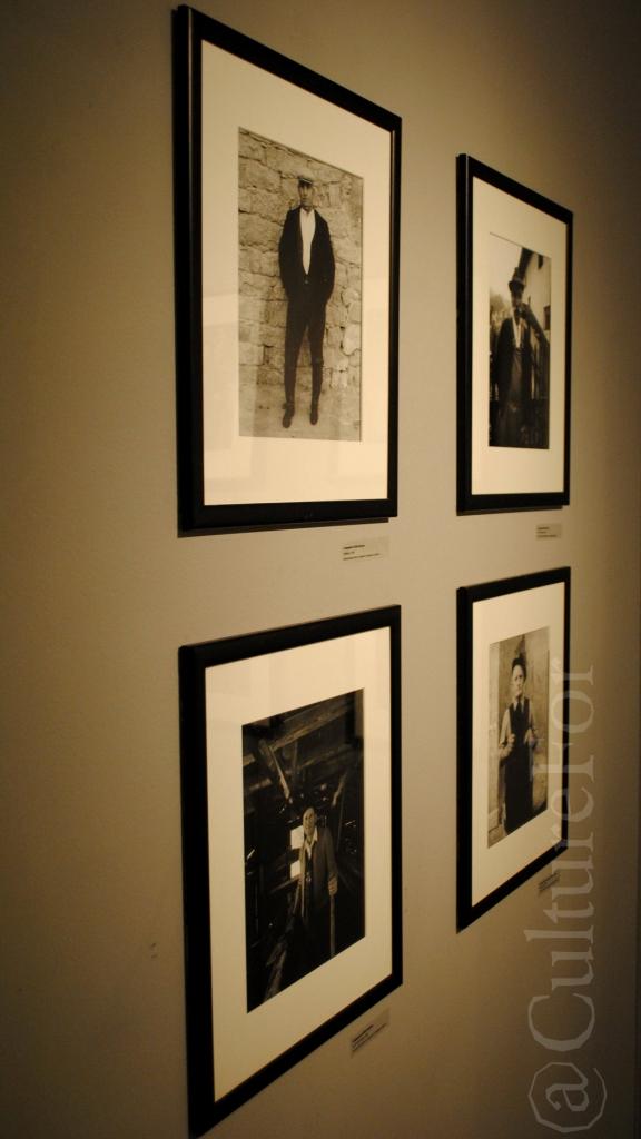 Alfa Castaldi @Galleria Carla Sozzani _www.culturefor.com-3