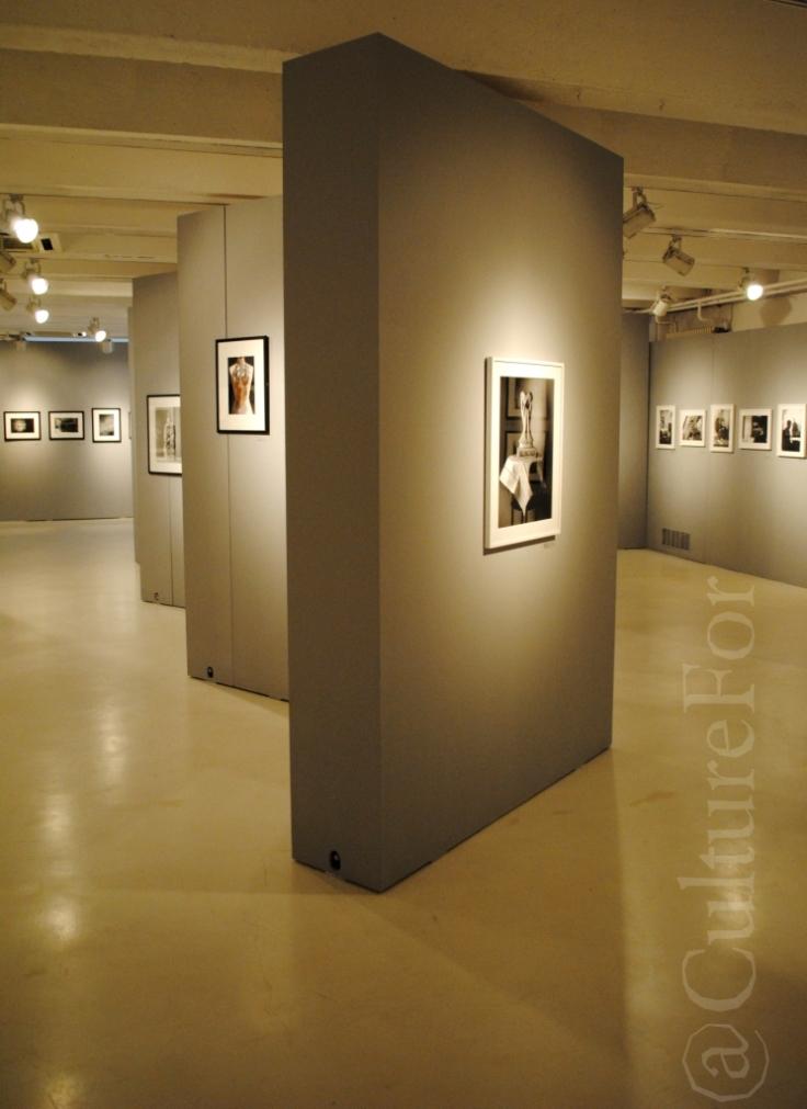 Alfa Castaldi @Galleria Carla Sozzani _www.culturefor.com-4