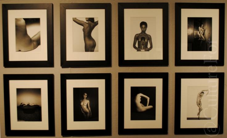 Alfa Castaldi @Galleria Carla Sozzani _www.culturefor.com-6