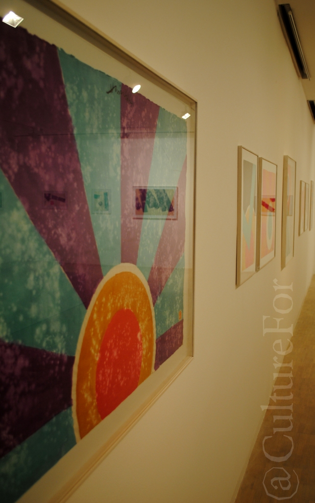 Hsiao Chin @Fondazione Marconi_www.culturefor.com-3