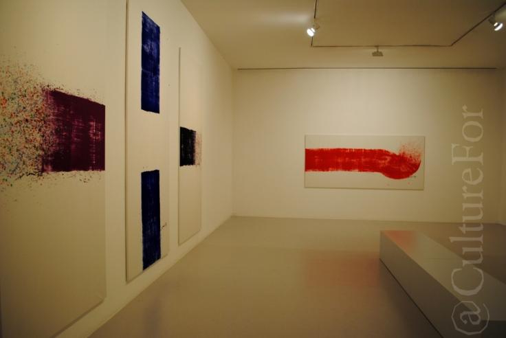 Hsiao Chin @Fondazione Marconi_www.culturefor.com-6