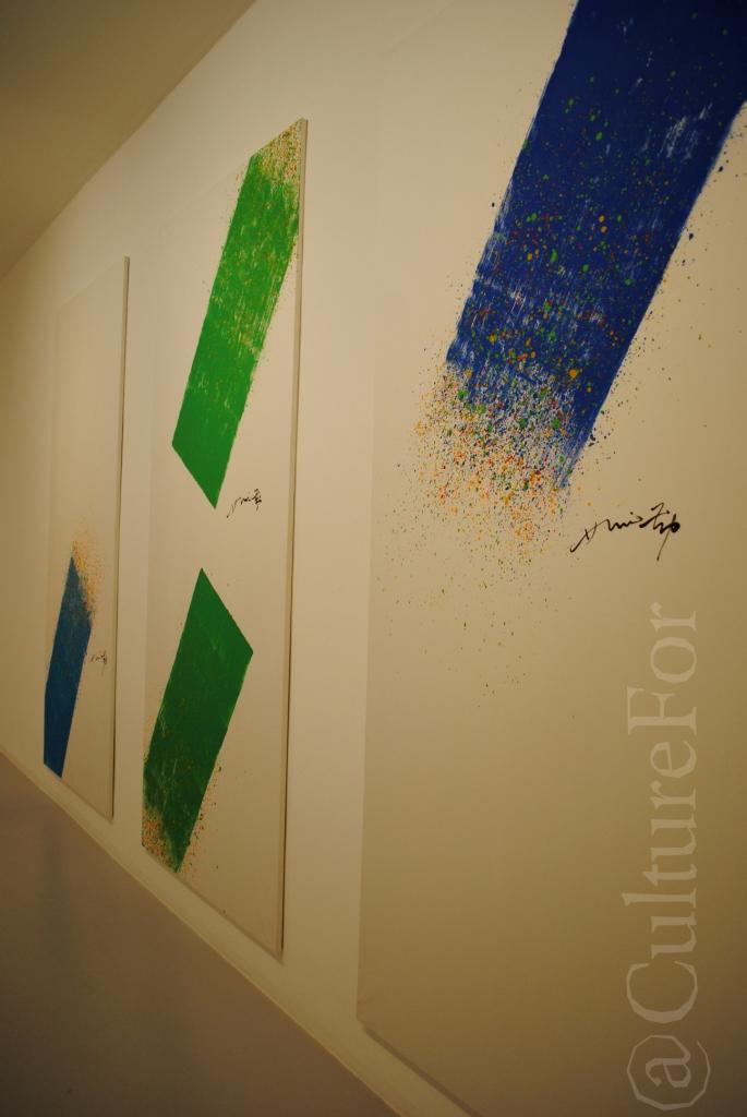 Hsiao Chin @Fondazione Marconi_www.culturefor.com-7
