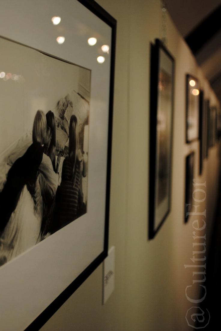 Mario De Biasi@Monza_www.culturefor.com (2)
