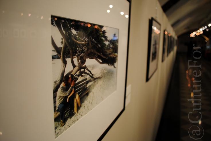 Mario De Biasi@Monza_www.culturefor.com-3