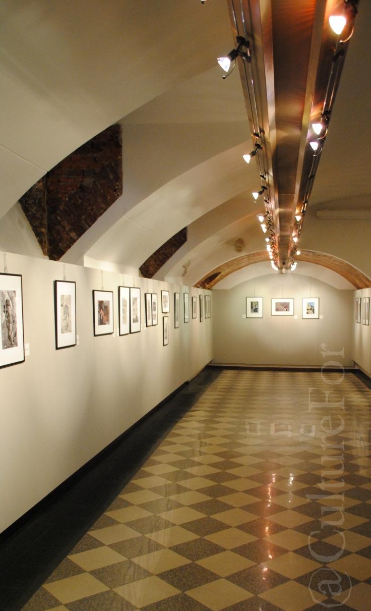 Mario De Biasi@Monza_www.culturefor.com-5