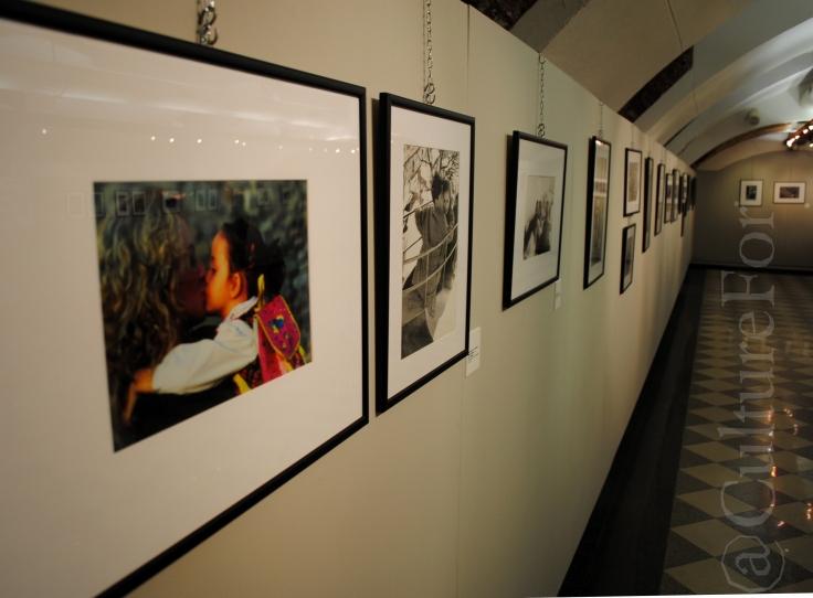Mario De Biasi@Monza_www.culturefor.com-6