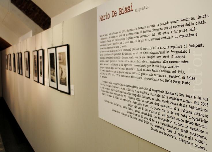 Mario De Biasi@Monza_www.culturefor.com-8