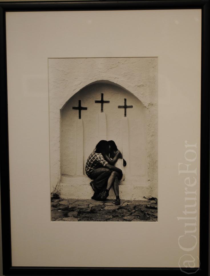 Mario De Biasi@Monza_www.culturefor.com-9