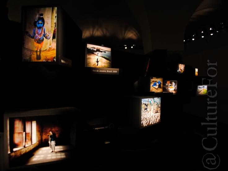 Steve McCurry-10