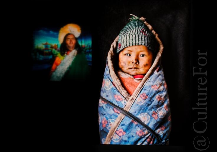 Steve McCurry-2