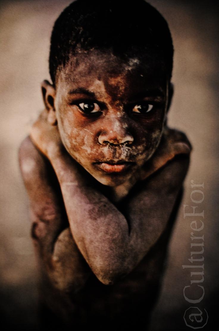 Steve McCurry (3)