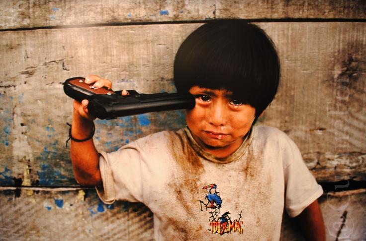 Steve McCurry-5 (2)
