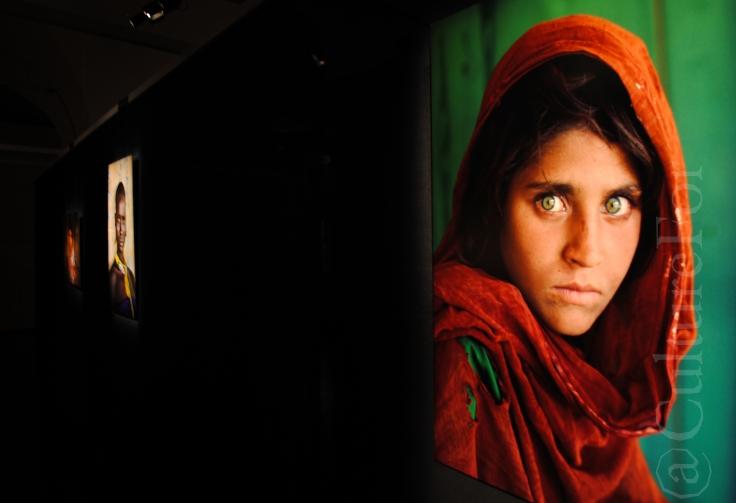 Steve McCurry-7