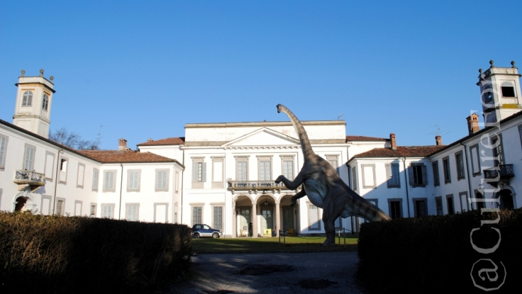 Dinosauri @Parco di Monza_www.culturefor.com-2-2