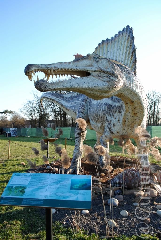 Dinosauri @Parco di Monza_www.culturefor.com-3