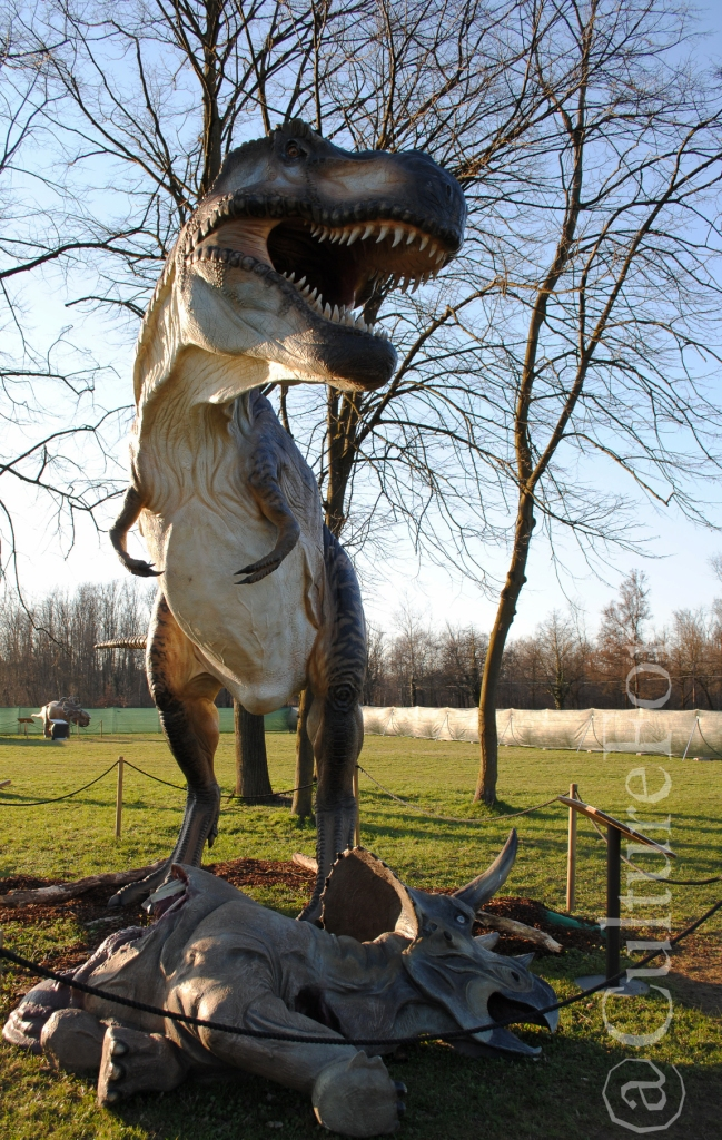 Dinosauri @Parco di Monza_www.culturefor.com-4