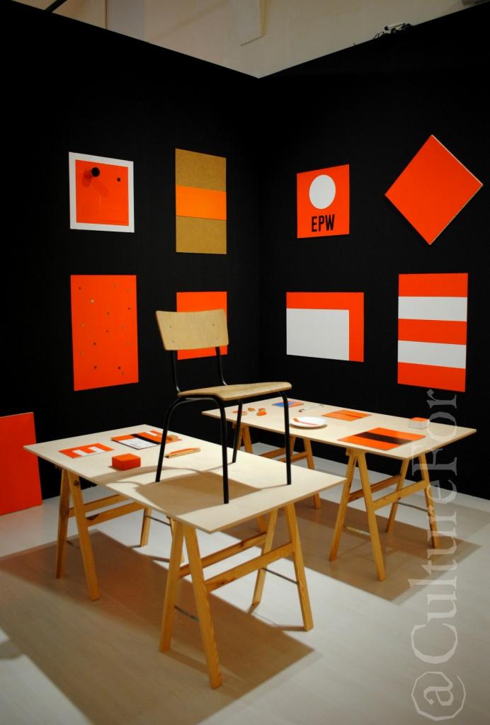 Novecento mai visto @Brescia_www.culturefor.com-11