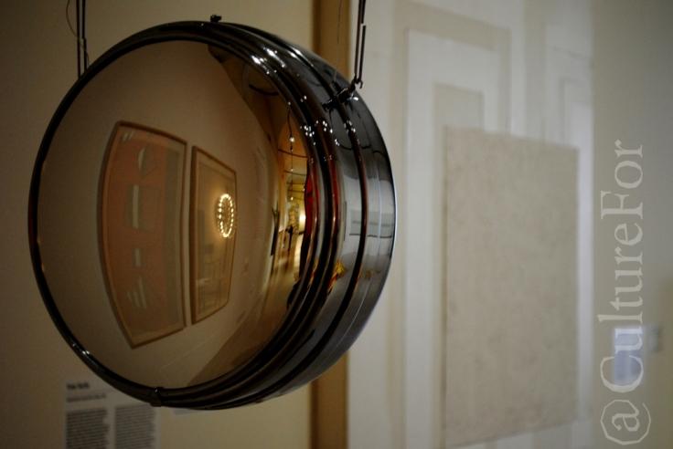 Novecento mai visto @Brescia_www.culturefor.com-12