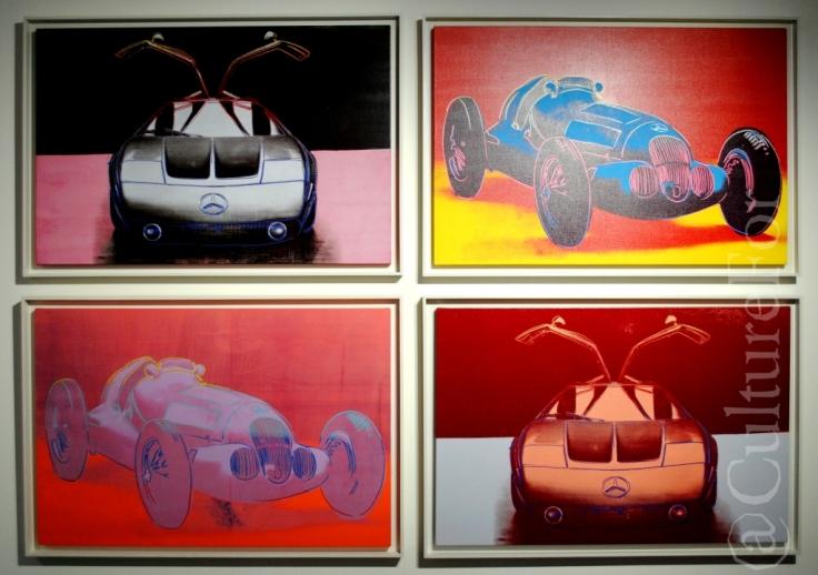 Novecento mai visto @Brescia_www.culturefor.com-15