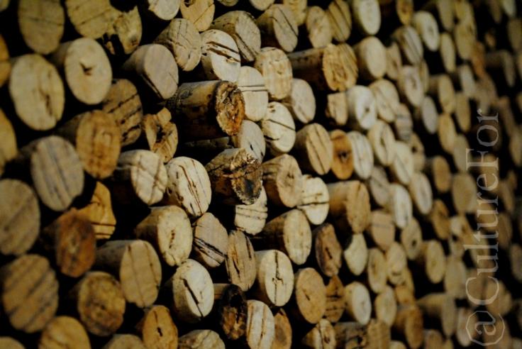 Novecento mai visto @Brescia_www.culturefor.com-3
