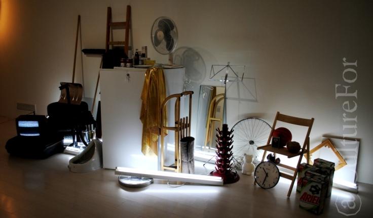 Novecento mai visto @Brescia_www.culturefor.com-6