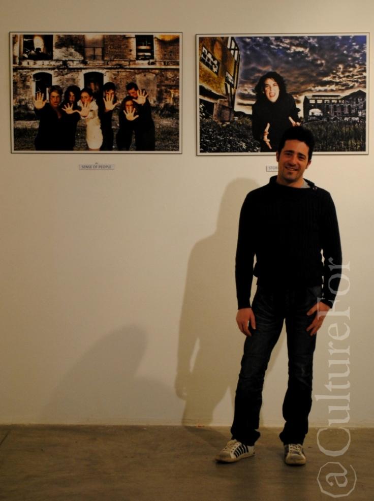 Paolo de Trane@spazio concept_www.culturefor.com-11