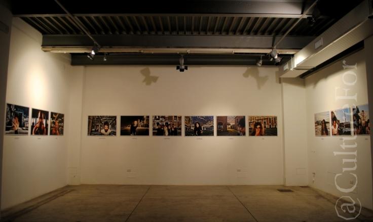 Paolo de Trane@spazio concept_www.culturefor.com-2