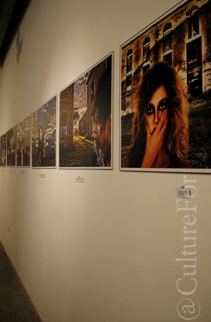 Paolo de Trane@spazio concept_www.culturefor.com-5
