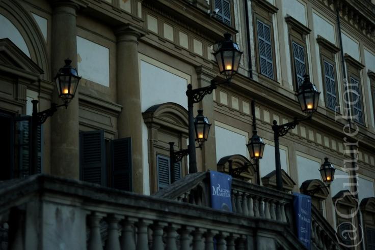 VillaReale di Monza_www.culturefor.com-2