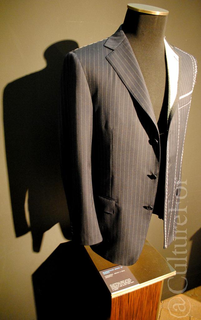 Che storie! Museimpresa @Palazzo della ragione_www.culturefor.com