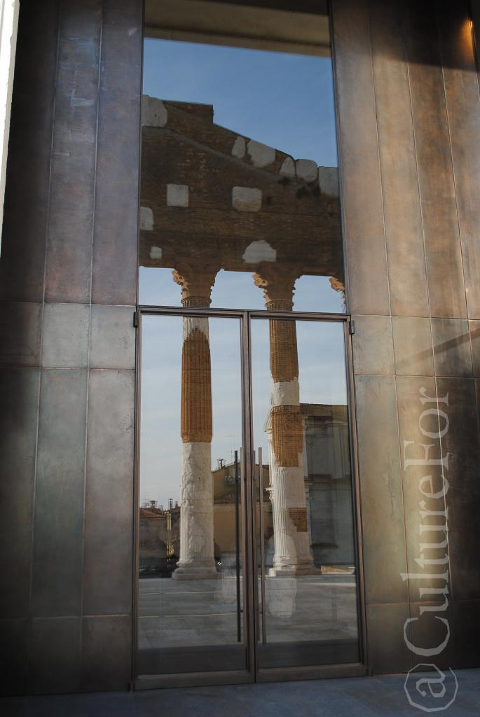 fotografia-di-ilaria-villani_www-culturefor-com