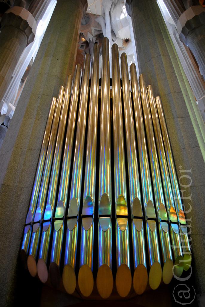 Fotografia di Ilaria Villani_www.culturefor.com