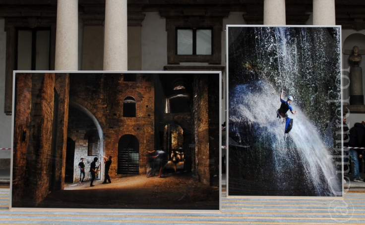 Steve Mc Curry @Brera_www.culturefor.com
