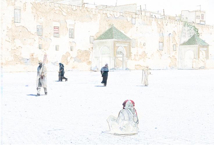 1_Persichetti_Meknès