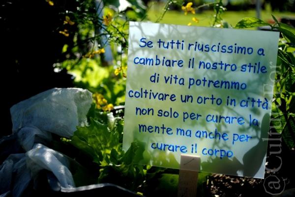 Il Festival degli Orti @Monza_www.culturefor.com