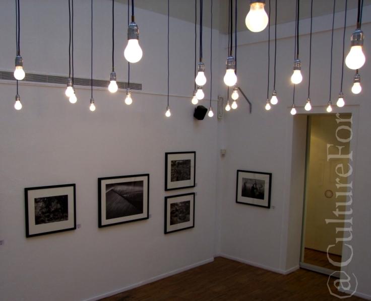 Salgado @Galleria Forma _www.culturefor.com