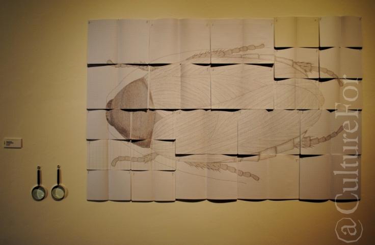 Biennale Giovani @Serrone Villa Reale Monza_www.culturefor.com