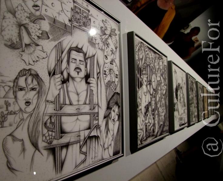 Biennale d'Arte @Venezia_www.culturefor.com-12